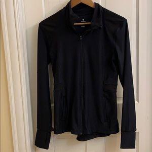 New Apana lightweight jacket. M